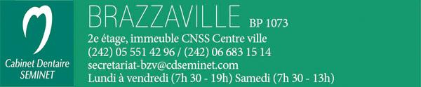 LogoBrazzaville