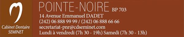 LogoPointeNoire