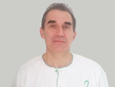 Michel_Seminet