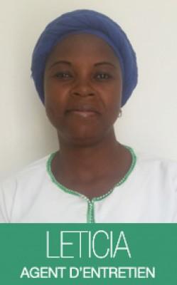 Leticia-Nsoungui